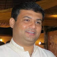 Ahmer Afzal Khan