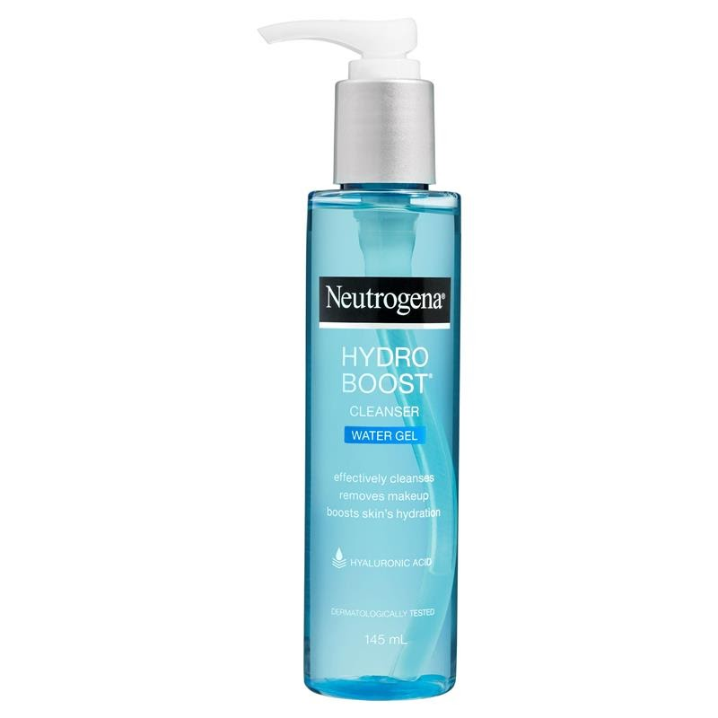 best skincare product