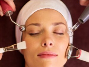 Benefits Of Hydrafacial Treatment For Glowing Skin